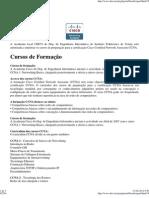 CCNA Programa