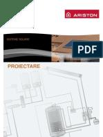 07-proiectare-sisteme-solare