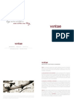catalogo_vintae