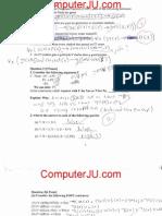 AI Mid Exam1