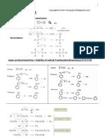 AL Chem Org Mechanism Alkane Alkene