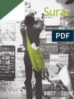 SURAT Volume 31