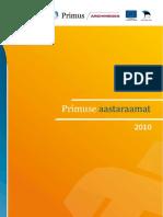 42820_Primuse_aastaraamat-2010