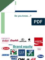 Brand+Equity