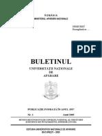 buletin-1-2005
