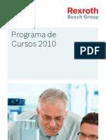 cursos_2010