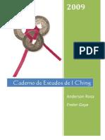 Caderno de Estudos de I Ching