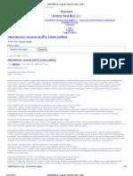 Indonesia_ Sejarah Intel & Islam Radikal