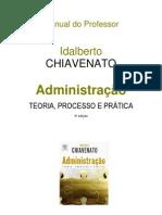 Livro Chiavenato1