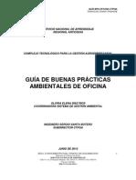 guiadebuenasprcticasambientalesdeoficinactpga-100728100213-phpapp01