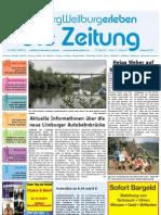 LimburgWeilburgErleben / KW 17