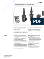 PK000H102 Chapter 02 Line Components