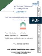 G.prabhu, EMM FT10, BUB0910004, Lean (2)