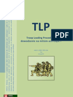 TLP_lup_8_5