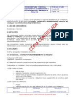 PR-58-912-CPG-001_novos_empreendimentos