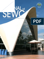 Sewc eBook