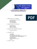 Basic Tube Bending Guide