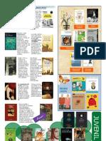 Dia_Libro_2011_libros