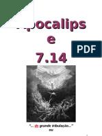 Ap 7.14 Texto definitivo