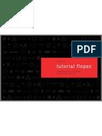 Tutorial Flopez