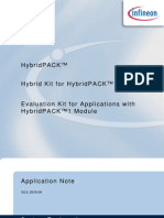 HybridPack 1