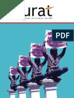 SURAT Volume 15