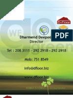 dfloor