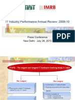 2009-10 Annual Review