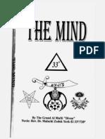 The Mind Part1