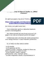 Marcel Chelba