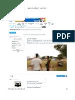 Apa Itu Zoom Burst_ - Forum Fotomedia