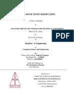 Documentation Rakesh Chandra-30122208057