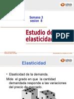 Elastic Id Ad