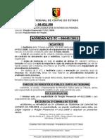 09021_08_Citacao_Postal_jsantiago_AC2-TC.pdf