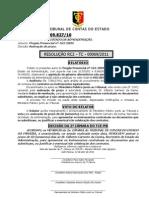 09827_10_Citacao_Postal_jsantiago_RC2-TC.pdf