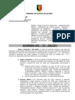 02981_09_Citacao_Postal_fvital_APL-TC.pdf
