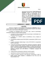 Proc_03015_09_(03015-09--_cm_piloezinhospca_2008_-_ac.doc).pdf