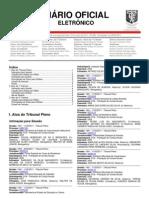 DOE-TCE-PB_288_2011-05-02.pdf