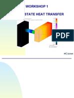 w01 SS Heat Transfer