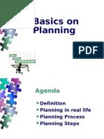 6776136 Planning PMI