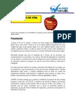 formato_de_proyecto[1]