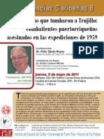 CC8 Felix Ojeda Reyes