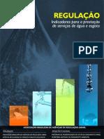 livro_indicadores de água e esgoto