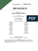 Cubo Mágico_04