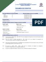 Informe_apagon_07-Abril-11_2