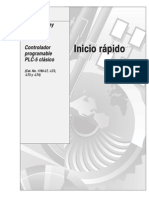 1785-qs003_-es-p PLC-5