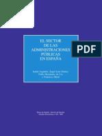 Administraciones_Publicas