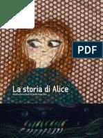 La Storia Di Alice
