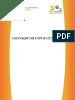 Apostila_do_Modulo_1_-_Empreendedorismo