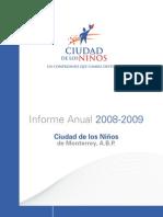 CdninosInforme08-09 6